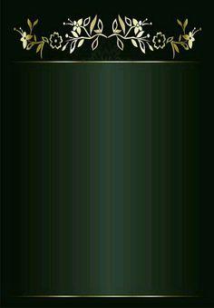 Luxury powerpoint template is a free luxury background for luxury powerpoint template is a free luxury background for powerpoint that makes you possible to create amazing luxury presentations in powerpoint toneelgroepblik Images