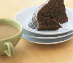 cake! on Pinterest | Chocolate Cakes, Layer Cakes and Bundt Cakes