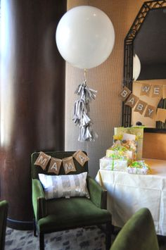 baby shower at a restaurant on pinterest diy baby shower baby