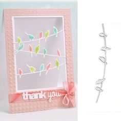 US $1.99 New in Crafts, Scrapbooking & Paper Crafts, Die Cutting & Embossing