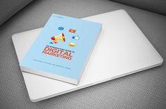 8 best ebooks free images on pinterest pdf student centered ebook guide for aspiring digital marketers begin your digitalmarketing journey today http fandeluxe Choice Image
