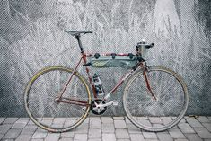 Hip Hop Slave Bikes / Hipster Sleds (page Single Speed Road Bike, Fixed Gear Bicycle, Road Bikes, Road Cycling, My Ride, Hip Hop, Vehicles, Gears, Retro Bikes