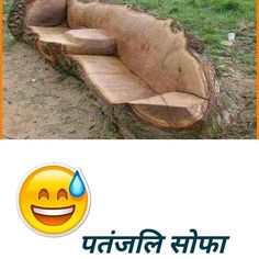 Jokes Images, Funny Images, Laughing Colors, Funny Jokes In Hindi, Knowledge Quotes, Laugh A Lot, Best Quotes, Awesome Quotes, Adult Humor