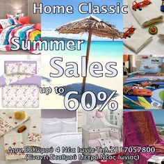 Sales up to ! Summer Sale, Home Textile, Toy Chest, Greece, Textiles, Storage, Bed, Classic, Furniture