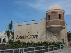 We snagged some photos of Amber Cove, Carnival's new cruise port located in Puerto Plata, Dominican Republic. The 30-acre facility is set to open Oct 6.