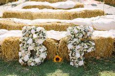 wedding photography Provence, France wedding inspiration