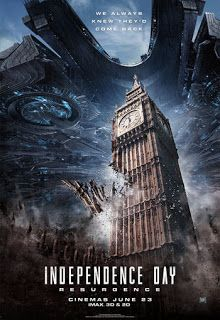 independence day 1996 full movie download in hindi 1080p