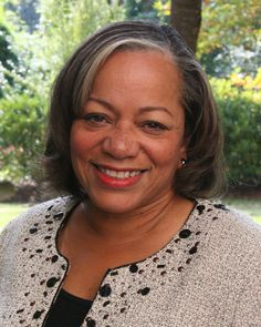 Top Black Women In Politics | top african american women in business | black history month women ...