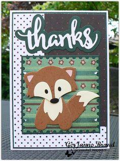 Marianne Vos, Marianne Design Cards, Advent Calendar, Wonderland, Card Making, Doodles, Paper Crafts, Thankful, Holiday Decor