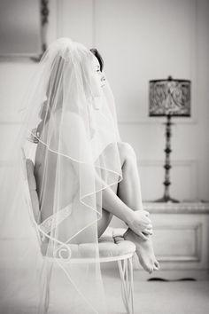 classy boudoir bridal photography - Google Search