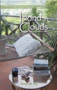 Island in the Clouds – Susan M. Toy