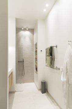 Stadsappartement Amsterdam | BNLA architecten | OBLY.com | inspiratieplatform & blogazine over luxe wonen