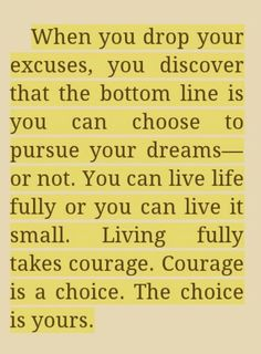 From Valorie Burton's Successful Women Think Differently.