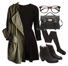 64 Ideas Fashion Style For Teens Winter Outfits Casual Cute Dresses Winter Outfits For School, Fall Winter Outfits, Winter Dresses, School Outfits, Dress Winter, Winter Boots, Casual Winter, Winter Tights, Winter Heels