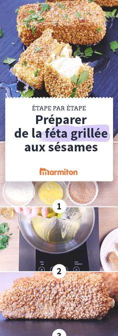 30 Idees De Cuisine Grecque Cuisine Grecque Cuisine Recette Grecque