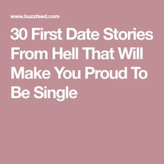 yes apologise, find love free dating site matching matching apologise, but need absolutely