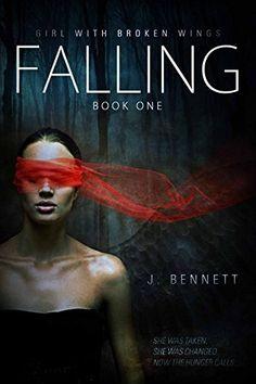 Falling (Girl With Broken Wings Book 1), http://www.amazon.com/dp/B006SNSHBM/ref=cm_sw_r_pi_awdm_xWWexb1P1CKKR
