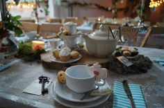 Vintage Alice in Wonderland High Tea Party//Madhatter Tea Party//Wonderland Party by Masterpiece Of Cake