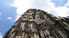 Kölntipp: 4 Tipps für eine Auszeit in Köln
