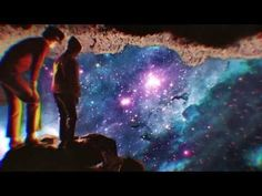 Highly Suspect - My Name Is Human [Audio Only] - YouTube