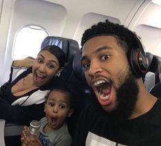 add me for more pins like these Cute Family, Baby Family, Family Goals, Beautiful Family, Couple Goals, Family Trips, Beautiful Babies, Parenting Goals, Kids And Parenting