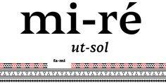 Sergio FY - Webfont & Desktop font « MyFonts