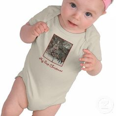 Just Born Baby Boys Girls Romper Bodysuit Infant Tower Bridge Clipart London Eye Clipart Long Sleeve Funny Baby Clothes