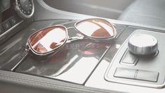 Proof Sunglasses, Stylish Sunglasses, Retro Sunglasses, Sunglasses Women, Tony Stark Sunglasses, Fashion Eye Glasses, Rectangle Sunglasses, Sunglass Frames, Iron Man
