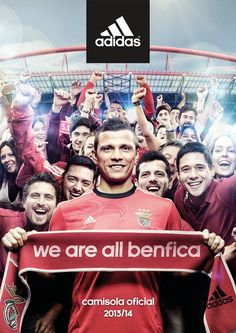 Benfica Crazy Mind, Portuguese Culture, Soccer Pictures, We Are The Champions, Lifestyle Sports, Soccer Stuff, Sports Clubs, Trx, Football Soccer