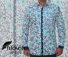 batik tulis elegan Batik Solo, African Dress, Shirt Dress, Mad, Mens Tops, Shirts, Dresses, Fashion, Moda
