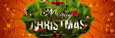 Merry Christmas from LSNet.in