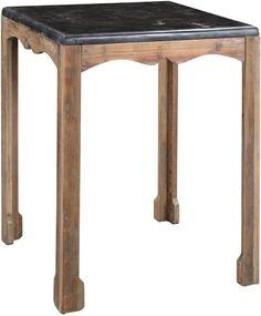 Amsler Side Table