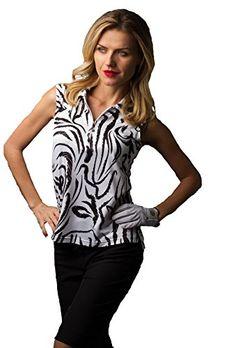 Amazon New, Kenya, San, Blouse, Long Sleeve, Sleeves, Shirts, Black, Tops
