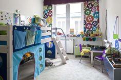 pokój dziecięcy dla chłopca - Szukaj w Google