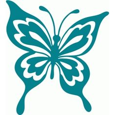 <<DIRECTLY FROM SITE>> Silhouette Design Store - View Design #37857: butterfly