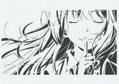 Miyazono Kaori | Shigatsu wa Kimi no Uso