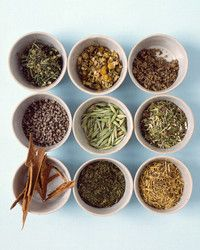 How to Make Your Own Herbal Tea Blends: 15 Herbs You Should Try Blending for Your Next Cup of Tea