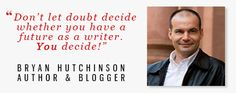 Why Some Blog Writers Become Incredibly Popular and You Can, Too. | Positive Writer