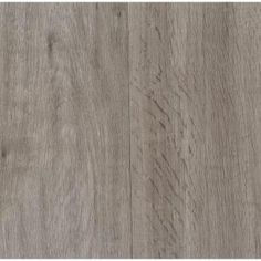 Home Legend, Oak Gray 4 mm Thick x 7 in. Wide x 48 in. Length Click Lock Luxury Vinyl Plank (23.36 sq. ft. / case), HLVT3031 at The Home Depot - Mobile