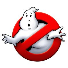 ghostbusters poster july 2016 tv series pinterest ghostbusters rh pinterest com Rock and Metal Band Logos Metal Band Logos Ideas