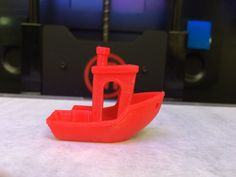 #3DBenchy+-+The+jolly+3D+printing+torture-test+by+bcc20009.+Based+on+a+design+by+CreativeTools.