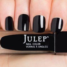 Jet   Julep
