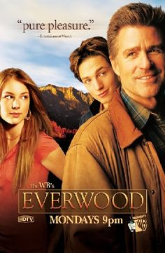 EVERWOOD (Estados Unidos, 2002-2006)