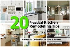 39 best Townhouse kitchen renovation images on Pinterest   New ... Removal Desk And Kitchen Remodel Ideas Html on