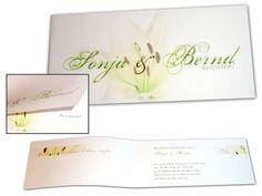 Hochzeitseinladungen+-+Beliebte+Lilie