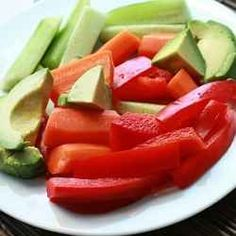 A balanced vegan diet brings with it great health benefits. While initially, planning and forethought are required to maintain proper nutrition,...