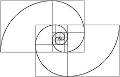 fibonacci and fermat - Google Search