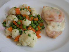 Egy finom Mediterrán csirkemell  ebédre vagy vacsorára? Mediterrán csirkemell  Receptek a Mindmegette.hu Recept gyűjteményében!