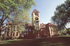 Whitman College plans to adopt a new mascot, according to an email from the school's president. Whitman College, Moving A Piano, Liberal Arts College, College Planning, Colleges, New Books, Dorm, Wicker, Washington