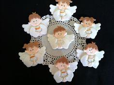 Girl First Communion Favor, First Communion, Boy Baptism Favor, Girl Baptism Favor, First Communion Decoration, Baptism Favor, Baby Baptism